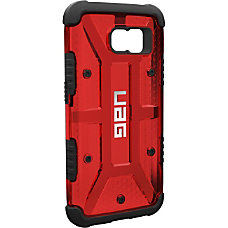 Urban Armor Gear Magma Case for