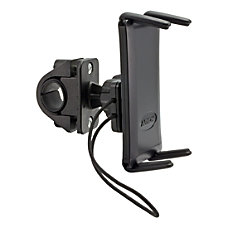 ARKON Bicycle and Motorcycle Handlebar Mount