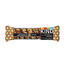 KIND Peanut Butter Dark Chocolate Protein
