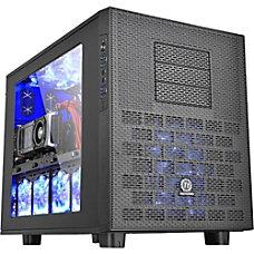 Thermaltake Core X9 E ATX Cube