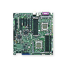 Supermicro H8DAi 2 Workstation Motherboard NVIDIA