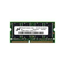 Cisco 128MB DRAM Memory Module