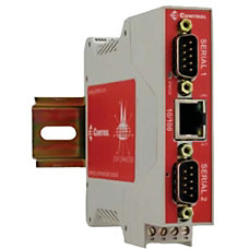 Comtrol DeviceMaster RTS 2 Port Device