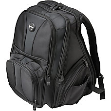 Kensington Contour K62594AM Carrying Case Backpack
