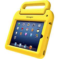 Kensington SafeGrip K67796AM Carrying Case for