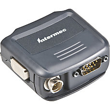 Intermec 70 Data Transfer Adapter