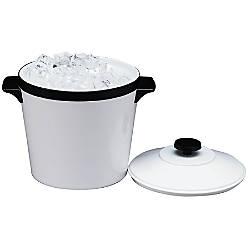 Hormel Insulated Ice Bucket 3 Quarts
