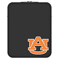 Centon LTSCIPAD AUB Carrying Case Sleeve