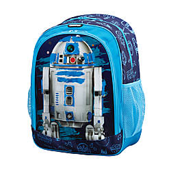 American Tourister Backpack Star Wars R2D2