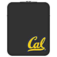 Centon LTSCIPAD CAL Carrying Case Sleeve