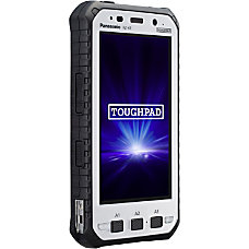 Panasonic Toughpad FZ X1ABAAZZM 5 Touchscreen
