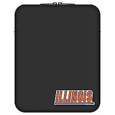 Centon LTSCIPAD ILL Carrying Case Sleeve