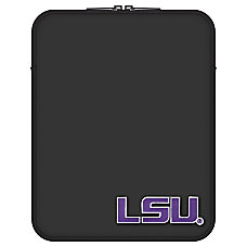 Centon LTSCIPAD LSU Carrying Case Sleeve