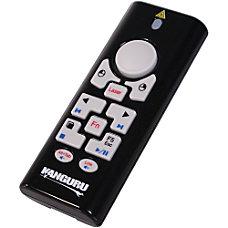 Kanguru KMOUSE PRES2 Presenters Mouse