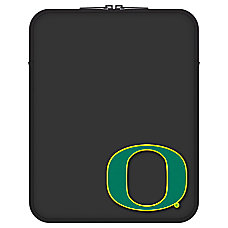 Centon LTSCIPAD OREG Carrying Case Sleeve