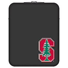 Centon LTSCIPAD STAN Carrying Case Sleeve