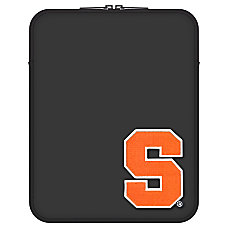 Centon LTSCIPAD SYR Carrying Case Sleeve