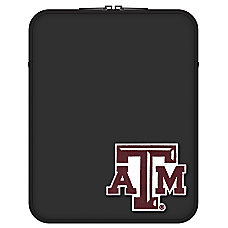 Centon Collegiate LTSCIPAD TAM Carrying Case