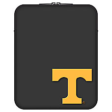 Centon LTSCIPAD TENN Carrying Case Sleeve