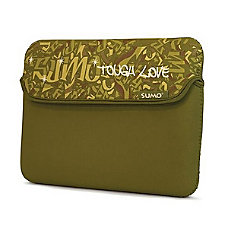 SUMO Graffiti 10 Netbook Sleeve