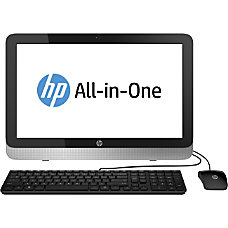 HP 21 2000 21 2010 All