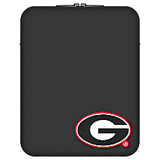 Centon LTSCIPAD UGA Carrying Case Sleeve