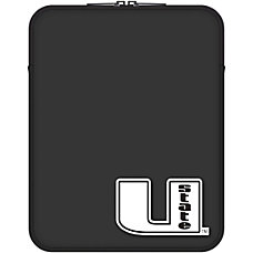 Centon LTSCIPAD USU Carrying Case Sleeve