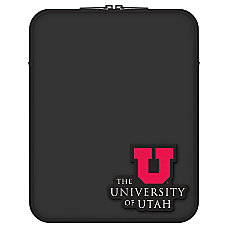 Centon LTSCIPAD UTAH Carrying Case Sleeve