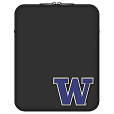 Centon Collegiate LTSCIPAD UW Carrying Case