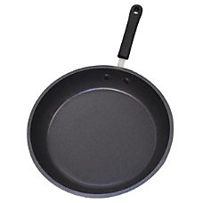 Ecolution 11in Fry Pan