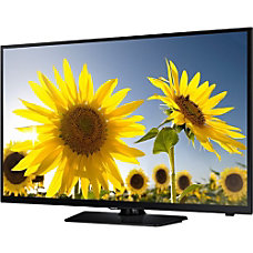Samsung 4005 UN40H4005AF 40 720p LED