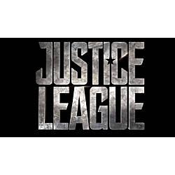 DateWorks Justice League Movie Wall Calendar