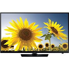 Samsung 4005 UN48H4005AF 48 720p LED
