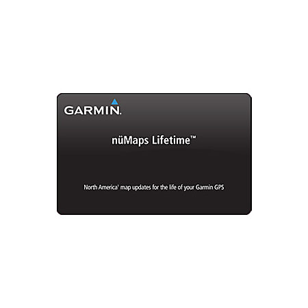 Garmin lifetime maps / Kohls s 2018 online on bitdefender discount code, otterbox discount code, braun discount code, lenovo discount code, giro discount code, astro gaming discount code, redbox discount code, galls discount code, lifeproof discount code, amazon discount code, under armour discount code, cabela's discount code, edens garden discount code, microsoft discount code, adidas discount code, nike discount code, zenni optical discount code, verizon discount code, creative discount code, groupon discount code,