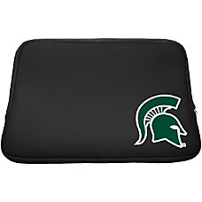 Centon LTSC13 MSU Carrying Case Sleeve