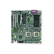 Supermicro X7DCA 3 Workstation Motherboard Intel