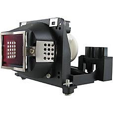 BTI 310 6472 BTI Replacement Lamp