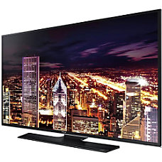 Samsung 6840 UN55HU6840F 55 2160p LED