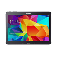 Samsung Galaxy Tab 4 Tablet With