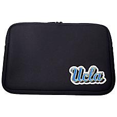 Centon Collegiate UCLA Carrying Case Sleeve