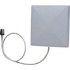 Zebra AN710 RFID Antenna