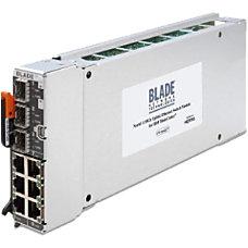 Lenovo NDA 44W4404 110Gb Uplink Ethernet