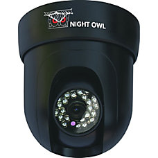 Night Owl CAM PT 624 B