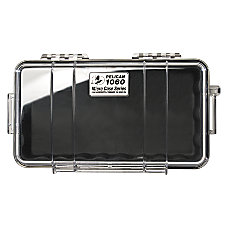 Pelican 1060 Micro Case 937 x