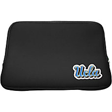 Centon LTSC15 UCLA Carrying Case Sleeve