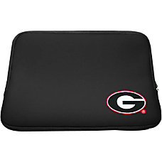 Centon Collegiate LTSC15 UGA Carrying Case