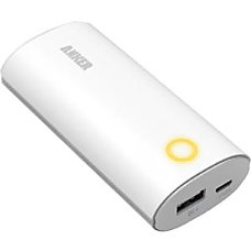 ANKER Astro Battery Power Adapter