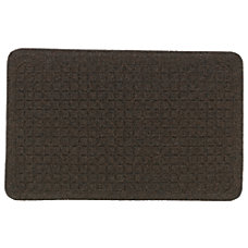 Office Floor Mats Anti Fatigue Vinyl Mats At Office Depot