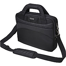 Kensington Triple Trek K62589AM Carrying Case