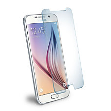 rooCASE Tempered Glass Screen Protector For